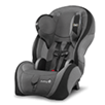 Infant safety seat
